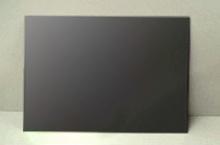 スクリーン機能をもつホワイトボード