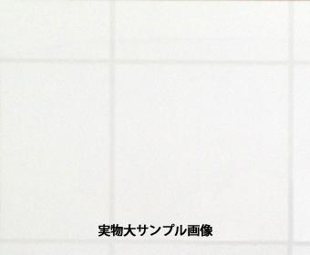 ansen-jitsubutu-s.jpg