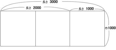 価格計算表